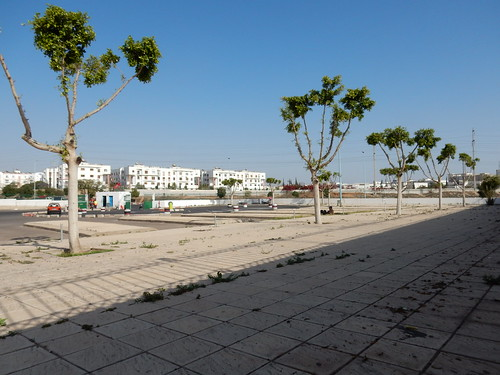 Agadir Bus Station
