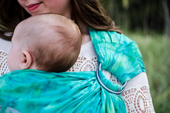 Wrapsody-CARA-13 (wrapsodybaby) Tags: teen babywearing parenting batik babycarrier loveinmotion ringsling caregiver wrapsody naturalparenting attatchmentparenting wrapsodybaby ebbandflowphotography babywearingphotography eafbabywearing wrapsodyringsling babywearingphotographer cararingsling wrapsodycara