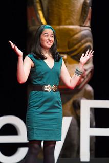 TEDxStanleyPark 2016-2569