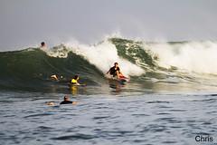 rc0003 (bali surfing camp) Tags: bali surfing surfreport torotoro surfguiding 30052016