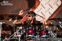 amnesia_rockfest_2016_twisted_sister_18 (patryk_pigeon) Tags: show festival sister live dee twisted rockfest snider amnesia 2016