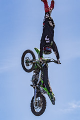A55T9599 (Nick Kozub) Tags: canada sport monster canon eos compound insane energy montreal flight du demonstration prix hero l motor inverted airborne motocross ef stunt acrobatic 2016 f3556 35350 grnad 1dx