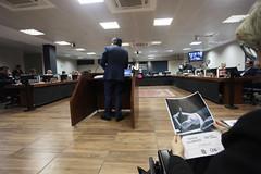 234 Sesso Ordinria (Conselho Nacional de Justia - CNJ) Tags: cnj justia sesso ordinria 234 conselho nacional poder judicirio