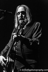 Mudcrutch1-2 (Bill Kelly Photography) Tags: websterhall tompetty benmonttench randallmarsh tompettyandtheheartbreakers mikecampbell rogermcguinn mudcrutch tomleadon photosbybillkelly tompettyatwebsterhall