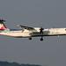 Darwin Airline Bombardier DHC-8-402 Q400 HB-JQB
