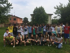 """2B - 2016 Bettini (seri) • <a style=""""font-size:0.8em;"""" href=""""http://www.flickr.com/photos/78693864@N04/27389082593/"""" target=""""_blank"""">View on Flickr</a>"""
