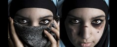 ' '   ! Muslim women in India, Hindi Article, Divorce Law, Standard of Life (mithilesh2020@yahoo.co.in) Tags: life girl women delhi muslim islam religion husband kerala muslimah divorce wife muslims prophet allah muhammad aisha quran koran apostle umar muslimwomen muslimgirl sunnah ummah womeninislam bmma allahswt almasjidalnabawi indianmuslims tripletalaq  muslimwomeninindia allah divorcelaw  reasonsfordivorce muslimpersonallaw almightyallah bharatiyamuslimmahilaandolan  bantripletalaq divorcecaseinbihar divorceonwhatsapp divorcepolicy divorcetrendsinhindi divorcedfornotrecievingphone hadithsunnah highcourtsupremecourt noorjehansafianiaz standardoflife sunniulemacouncil   hindiarticle