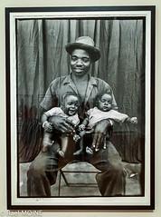 Expo Seydou Keita-15 (OPS_SPM) Tags: portrait paris france ledefrance photographie grand exposition palais mali afrique iphone grandpalais iphone6s