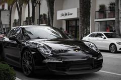 IMG_4728 (zumponer) Tags: cars car canon florida porsche fullframe dslr palmbeach wealth canon5dmarkii