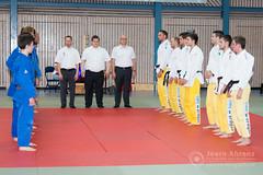 2016-06-04_16-41-43_39156_mit_WS.jpg (JA-Fotografie.de) Tags: judo mnner fellbach ksv 2016 regionalliga ksvesslingen gauckersporthalle