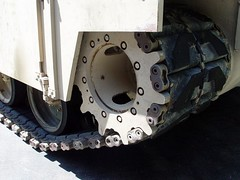 """M88A2 Hercules 19 • <a style=""""font-size:0.8em;"""" href=""""http://www.flickr.com/photos/81723459@N04/27483905663/"""" target=""""_blank"""">View on Flickr</a>"""