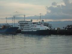 MV Oceanjet 6 (Keith Russel Inghug) Tags: ocean 6 ferry port hongkong design boat fast vessel motor passenger ferries inc imo vessels mv ormoc oceanjet fastcraft oceanfastferriesinc 8979415