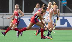 16100375 (roel.ubels) Tags: usa holland hockey sport nederland super series amerika hilversum staten oranje fieldhockey rabo 2016 verenigde topsport