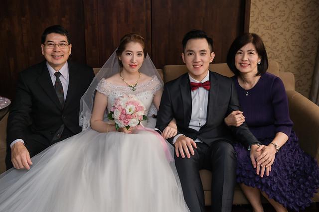 台北婚攝, 和璞飯店, 和璞飯店婚宴, 和璞飯店婚攝, 婚禮攝影, 婚攝, 婚攝守恆, 婚攝推薦-68