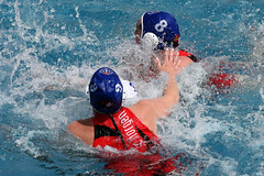 AW3Z0361_R.Varadi_R.Varadi (Robi33) Tags: summer sports water swimming ball fight women action basel swimmingpool watersports waterpolo sportspool waterpolochampionship