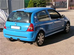 "renault_clio_rs_76 • <a style=""font-size:0.8em;"" href=""http://www.flickr.com/photos/143934115@N07/27612464881/"" target=""_blank"">View on Flickr</a>"