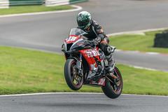 Gary Hutchinson (david.chapman90) Tags: honda racing motorbike yamaha suzuki ducati kawasaki cadwell superbikes
