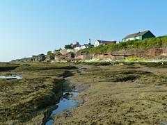 Hilbre (John of Wirral) Tags: hilbre island dee estuary irishsea wirral coast liverpoolbay