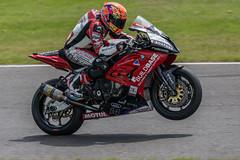 Lee Jackson (david.chapman90) Tags: honda racing motorbike bmw yamaha suzuki ducati kawasaki bsb superbikes snetterton leejackson