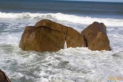 14-IMG_6103 (Caliel Costa) Tags: floripa brazil praia beach sc brasil florianpolis bra santacatarina sul campeche palhoa pntanodosul costadedentro 361graus