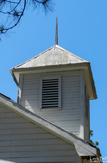 DSCN6847.jpg (SouthernPhotos@outlook.com) Tags: church alabama buenavista tinroof monroecounty larrybell friendshipbaptistchurch larebel larebell frendshipbaptistchurch
