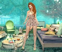 Can't Be Loved (gingerfanshaw) Tags: yummy exile gos purepoison bensbeauty ieqed darkpassionskoffinnails indulgetempation
