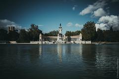 DSC_3331 (Chyolkina) Tags: madrid city travel capitals cityview neverstopexploring