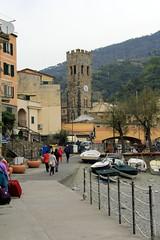 IMG_2700 (Vito Amorelli) Tags: italy terre monterosso cinque