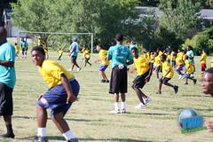 LeonWashingtonYouthCamp2016-67 (YWH NETWORK) Tags: football florida youthfootball leonwashington my9oh4com ywhcom ywhteamnosleep ywhnetwork
