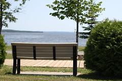 IMG_1889 (GabrielBlaisD) Tags: new summer ontario canada liskeard
