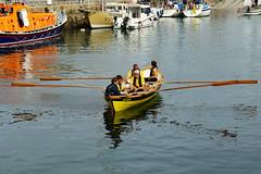 Portsoy Boat Festival 2016 (smcneem) Tags: sea festival sailing fishingvillage morayfirth communityevent portsoy northeastscotland portsoyboatfestival2016