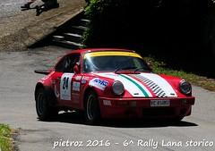024-DSC_7008 - Porsche 911 RS - 2000+ - 2 4 - Forti Erminio-Borini Enzo - Rally & Co (pietroz) Tags: 6 lana photo nikon foto photos rally piemonte fotos biella pietro storico zoccola 300s ternengo pietroz bioglio historiz