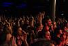 Yleisöä Alangon keikalla (anttiyr) Tags: finland hands audience gig performance tampere handsup ||| handsintheair tampereella savu keikalla yleisö handsupintheair yleisöä tampereenklubi atgig klubilla keikkayleisö kädetilmassa tupatäynnä
