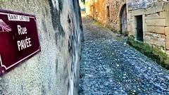Rue pave (nicolas raybaud) Tags: rue pave