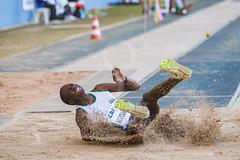 Trofeu Brasil de Atletismo 03jul2016-383.jpg (plopesfoto) Tags: salto esporte martelo gp atletismo atleta vara sobernardodocampo olimpiada medalha competio barreiras arremesso esportista 800metros 100metros cbat arenacaixa