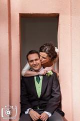 Bárbara y Carlos