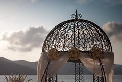 Hakone Hotel (Masa Angenieux) Tags: leica 50mm hotel m summicron adobe m8 hakone 44 lightroom f20 cs6