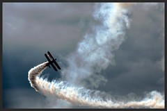 Southport Airshow 2012. (konstantynowicz) Tags: airshow southport southportairshow mygearandme mygearandmepremium mygearandmebronze mygearandmesilver