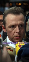Simon Pegg @ Star Trek Into Darkness German Premiere @ Sony Center in Berlin 29.04.2013 (1) (MartinE157) Tags: berlin director redcarpet jjabrams startrekintodarkness germanpremere