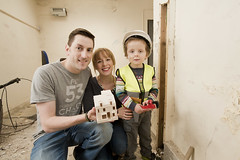 Team Oscar (CLIC_Sargent) Tags: from ireland homes home childhood children cancer belfast northern sargent appeal clic clicsargent