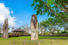 Harry_10073,,,,,,,,,,,,, (HarryTaiwan) Tags: taiwan    d800                   harryhuang     hgf78354ms35hinetnet