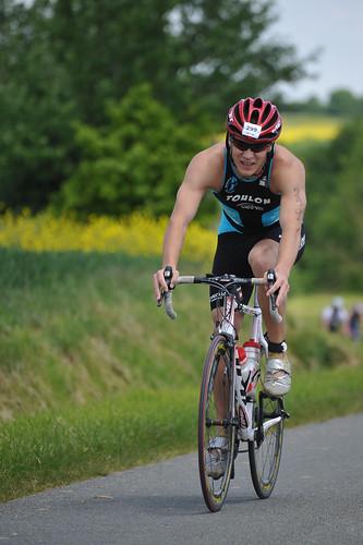 140542 Triathlon Vendôme 2013
