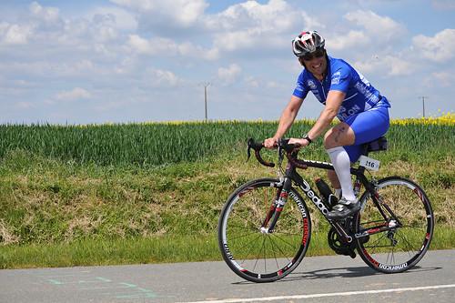 142111 Triathlon Vendôme 2013