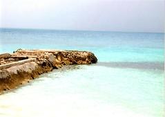 Giravaru, Maldives