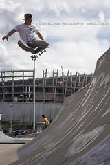 Eder Allende Photographer - Enrique Giles (@EderAllendePhoto) Tags: skateboarding bilbao skate extremesports basquecountry paisvasco sk8 athleticclub sanmames tucknee enriquegiles ederallende ederallendephotography