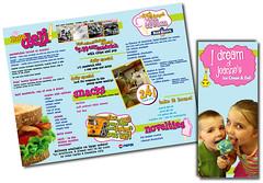 brochure-jeannes