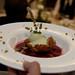 menu boda en mallorca hotel horizonte