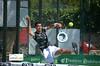 "Jose Antonio Garcia Diestro 4 pre-previa world padel tour malaga vals sport consul julio 2013 • <a style=""font-size:0.8em;"" href=""http://www.flickr.com/photos/68728055@N04/9397765048/"" target=""_blank"">View on Flickr</a>"