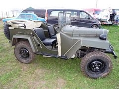 "GAZ-67B (8) • <a style=""font-size:0.8em;"" href=""http://www.flickr.com/photos/81723459@N04/9408552508/"" target=""_blank"">View on Flickr</a>"