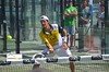 """Hector Perona 2 16a world padel tour malaga vals sport consul julio 2013 • <a style=""""font-size:0.8em;"""" href=""""http://www.flickr.com/photos/68728055@N04/9409783583/"""" target=""""_blank"""">View on Flickr</a>"""